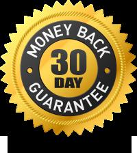 30_day_guarantee1